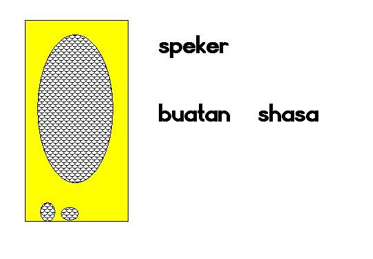 SHASA8