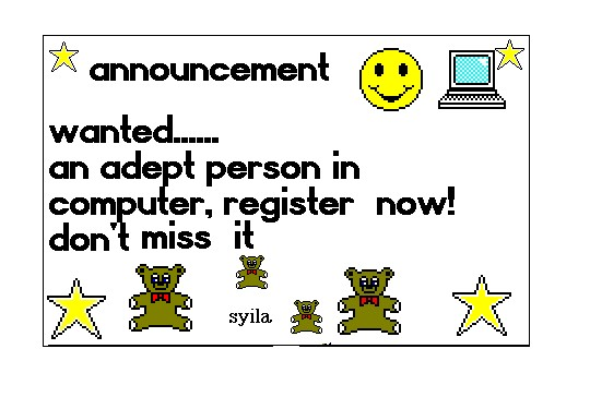 SYILA7