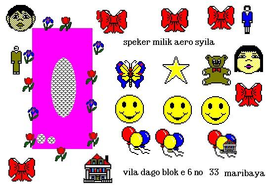 SYILA8