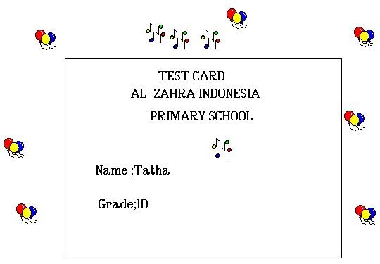 TATHA2