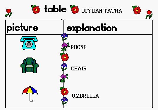 TATHA6