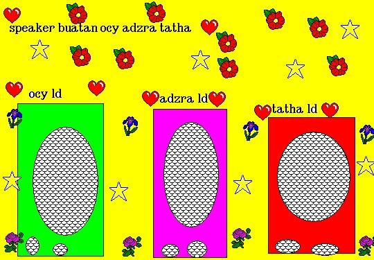 TATHA8