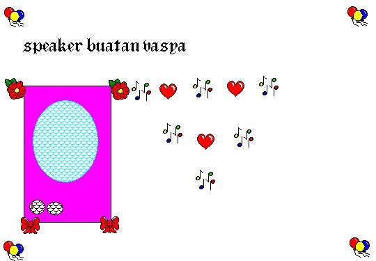VASYA8