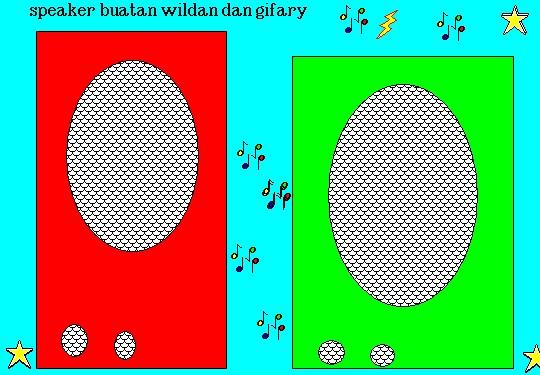 WILDAN8
