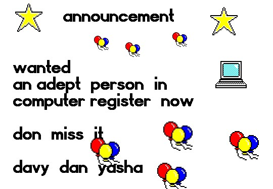 YASHA7
