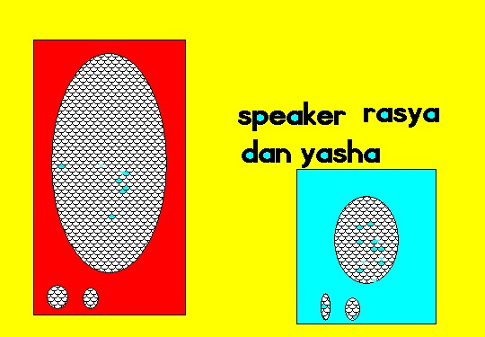 YASHA8