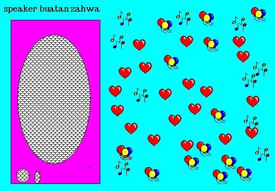 ZAHWA8