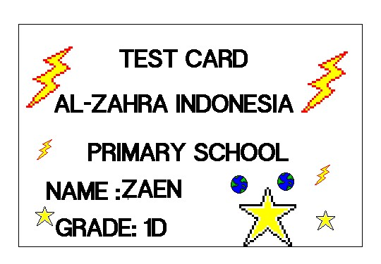 ZAIN2