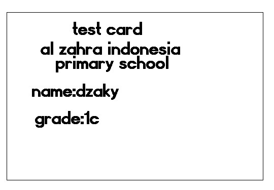 ZAKY2